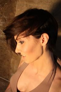 Jennifer Lehr