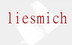 liesmich-300x187