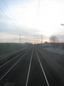 186_Heimreise_Zugstrecke
